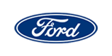 [Translate to Japan:] Logo Ford